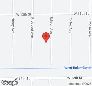 1211 Edison Ave