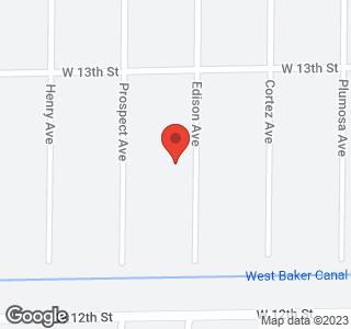 1213 Edison Ave
