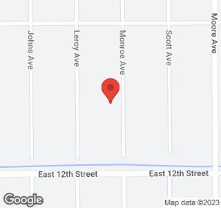 1211 Monroe Ave