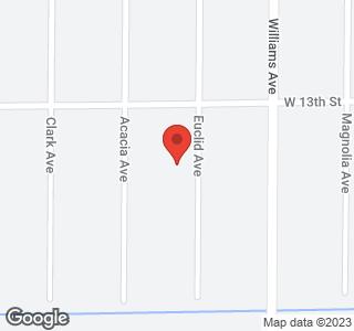 1217 Euclid Ave