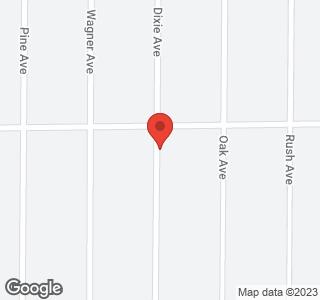 Dixie Ave