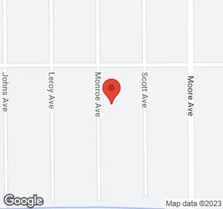 1218 Monroe Ave