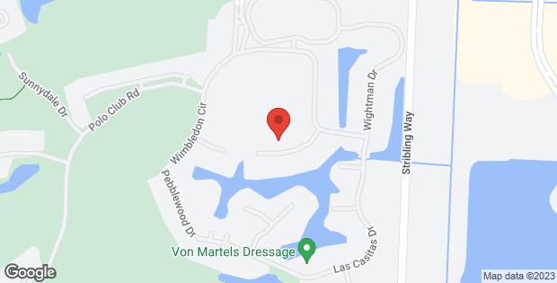 11831 Rene Lacoste Place Wellington FL 33414