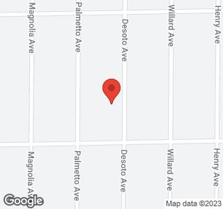 1307 Desoto Ave