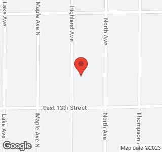 1308 Highland Ave