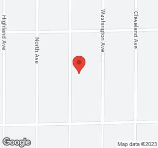 1312 Thompson Ave