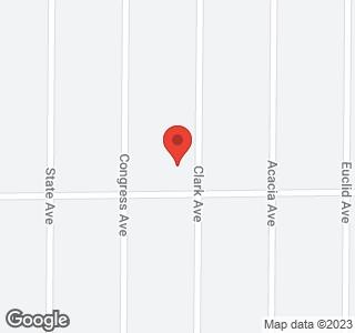 1403 Clark Ave.