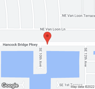 1122 Hancock Bridge Pky