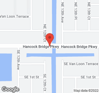 1236 Hancock Bridge Pky