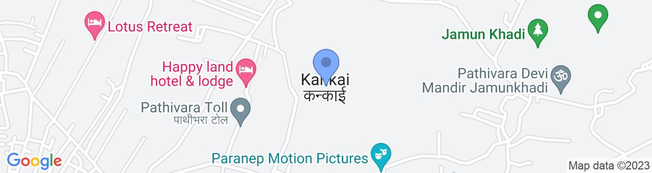 Neelam Dhakal,Kankai,Nepal