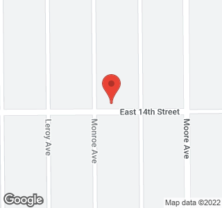 3803 E 14th St.