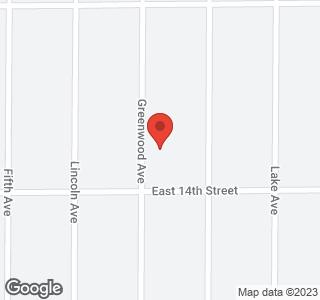 1404 Greenwood Ave