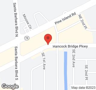 141 Hancock Bridge Pky