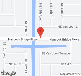 1309 Hancock Bridge Pkwy