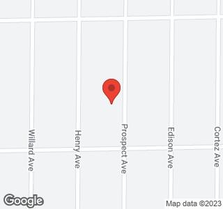 1407 Prospect Ave
