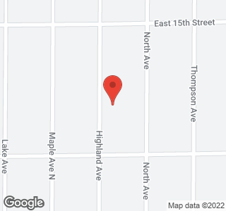 1408 Highland Ave
