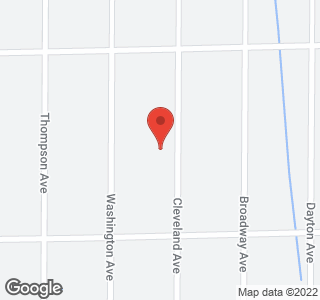1411 Cleveland Ave