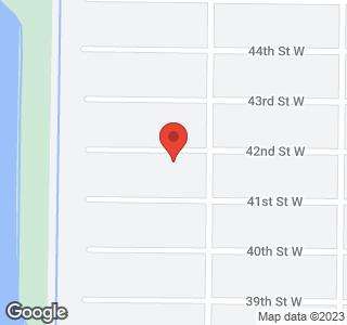 3305 42nd St