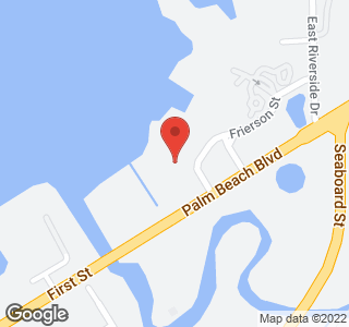 2885 Palm Beach Blvd