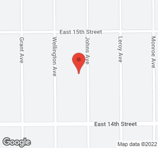 1413 Johns Ave