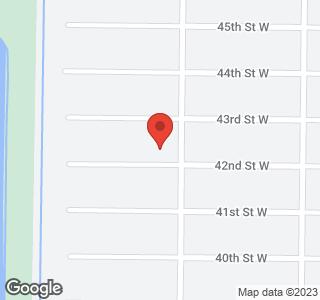 3302 42nd St. W