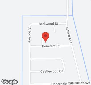 14081 Benedict St