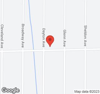 1500 Dayton Ave