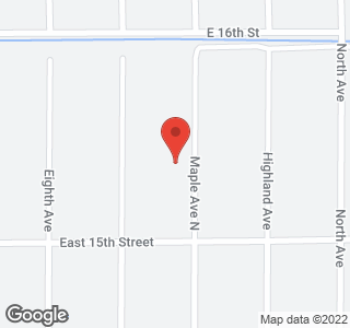 1509 Maple Ave