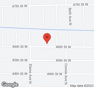4600 Dora Ave