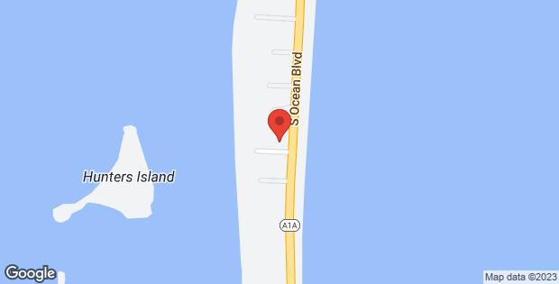 1700 S Ocean Boulevard Palm Beach FL 33480