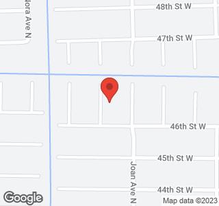 4604 Karen Ave