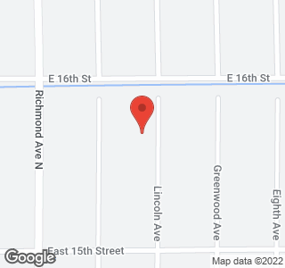1517 Lincoln Ave