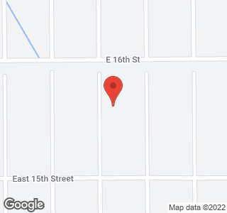 1512 Leroy Avenue