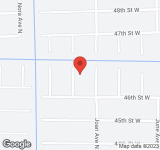 4606 Karen Ave