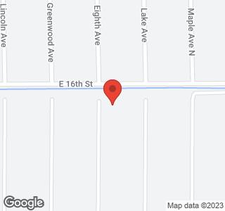 1520 Eighth Ave.