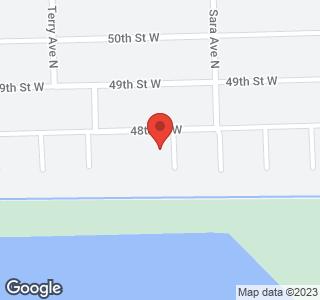 4703 Susan Ave