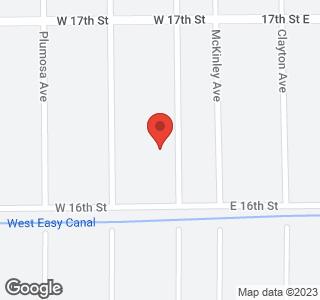 1607 Hibiscus Ave