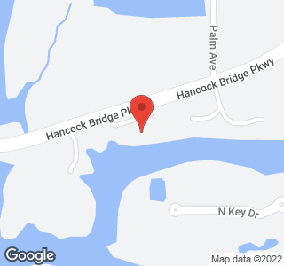 3458 Hancock Bridge Pky