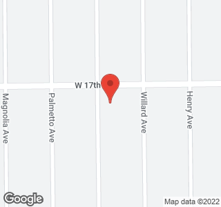 1620 Desoto Ave