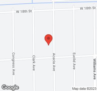 1705 Acacia Ave
