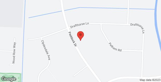 14902 Paddock Drive Wellington FL 33414
