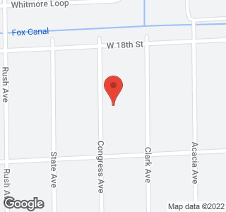 1708 Congress Ave