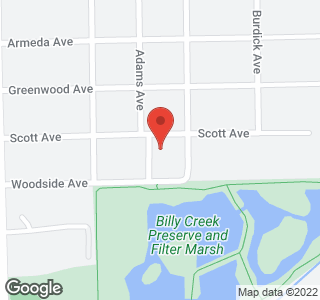 763 Adams Ave