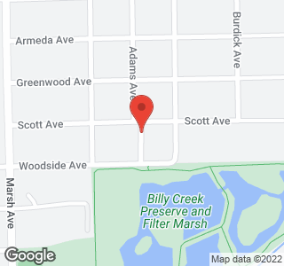 751 Adams Ave