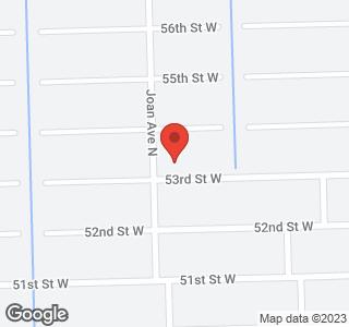 2908 53rd St W