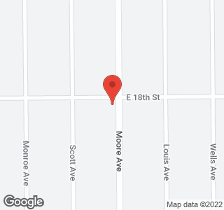 3906 E 18th St.