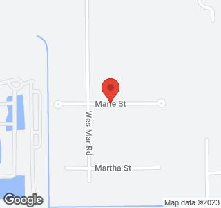 10671 Marie ST