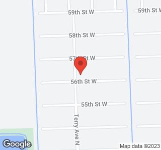 3516 56th St