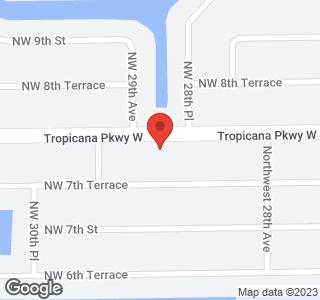 2834 Tropicana Pky