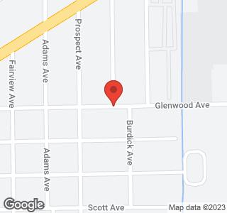 6921 Wood St